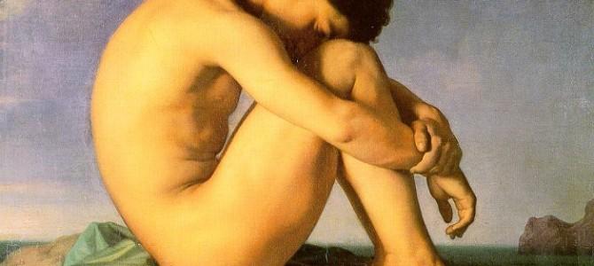 La honte, entre intime et social