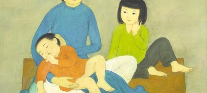 Frères, sœurs, enfant unique : que reste-t-il de nos amours (et de nos haines) ?